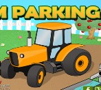 Play Farm Parking