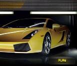 Play Sport Car Parking