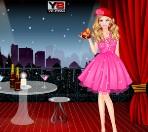 Play Romantic Girl
