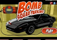 Play Bomb Squad Parking