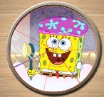 Play Spongebob Puzzle