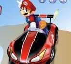 Play Mario Rush