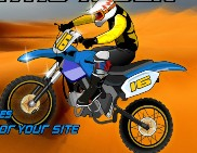 Play Acrobatic Rider
