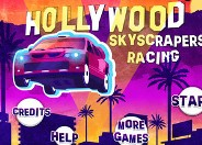 Play Skyscraper Racing