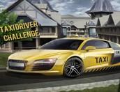 Play Audi Taxi
