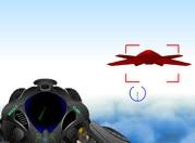 Play Sky Wars