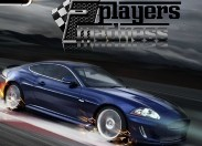 Play 2 Players Racing