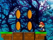 Play Nimble Mario