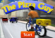 Play The Pizza Guy