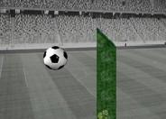 Play Soccer Skill