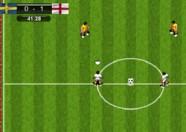 Play Euro Striker