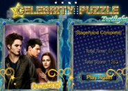 Play Twilight Puzzle