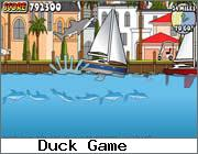 Play Shark Game