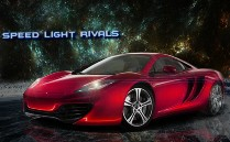 Play Speed Light Rivals