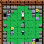 Play Puzzle Legend