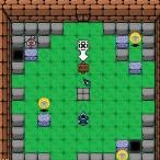 Play Puzzle Legend