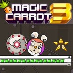 Play Magic Carrot 3