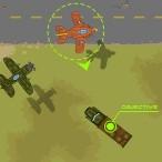 Play Tech War
