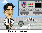 Play Fulham Football