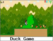 Play Jump Mario Jump