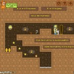 Play Mummy Busters