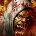 Play Zombie Takedown