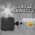 Play Gentle Gravity