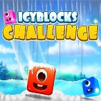 Play Icyblocks Challenge