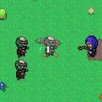 Play 8-bit Mage