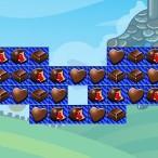 Play House Of Chocolates Hd