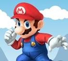 Play Mario Rotate Adventure