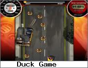 Play Motobike Racing