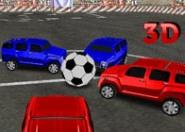 Play 4x4 Football
