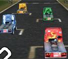 Play Truck Race 2