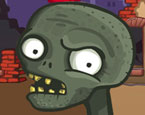 Play Zombie Demolisher 2