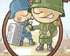 Play Grenade Wars
