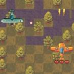 Play Air War 1941