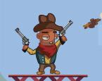 Play Gun Zombie Gun