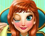 Play Ana Eye Treatment
