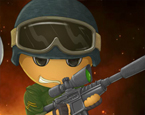 Play War Heroesx