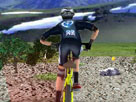 Play 3d Mountain Bike