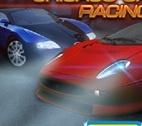 Play Chicago Gang Racing