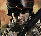 Play Killing Team 2