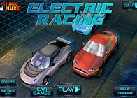 Play Elektrick Racing