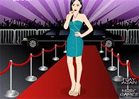 Movie Star Dress Up