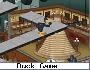 Play Duffy Duck