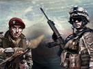 Play Island Wars