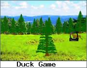Play Deer Hunt