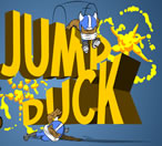 Play Jump Duck