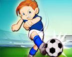 Play Crazy Champion Soccer